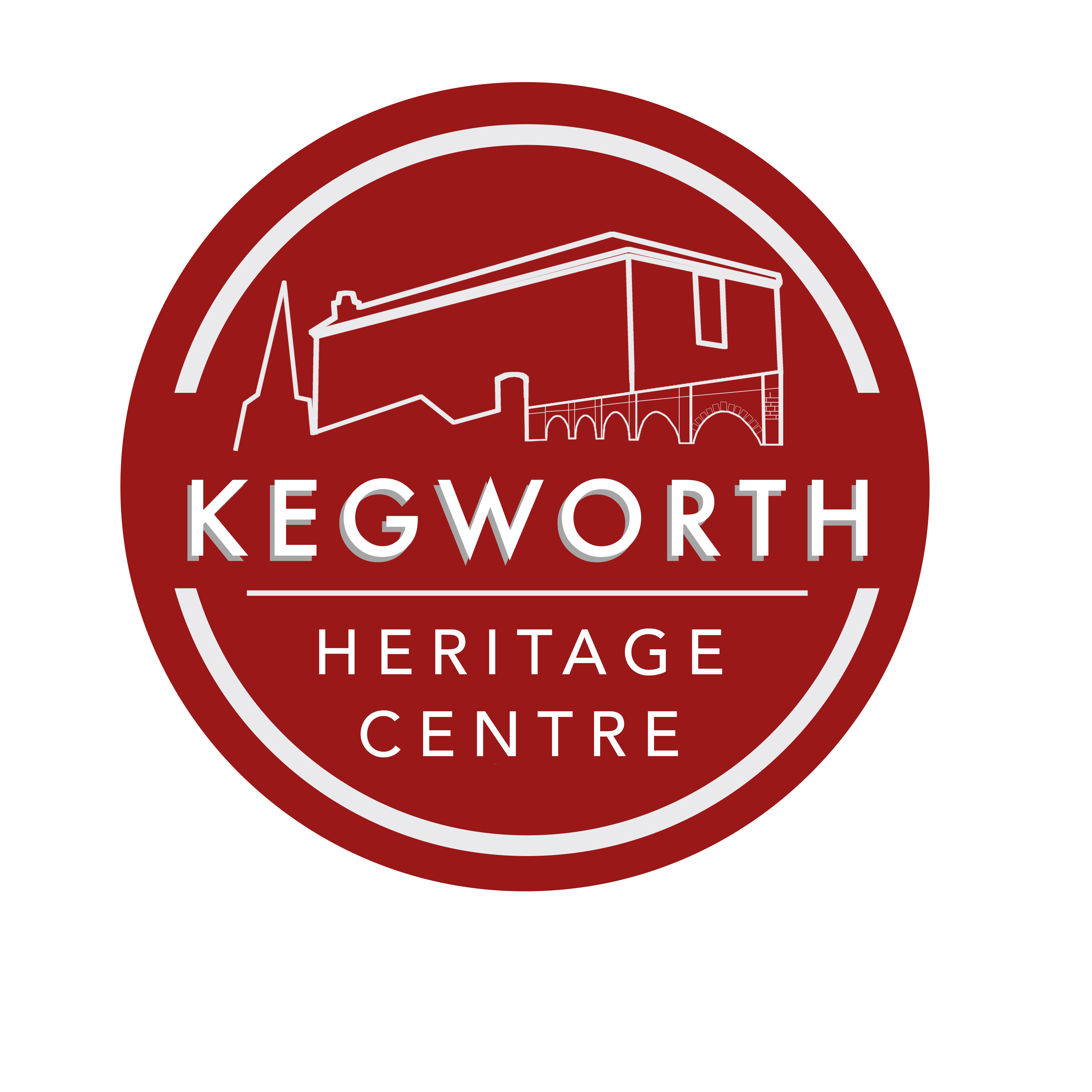 Kegworth Heritage Centre
